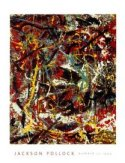 Click here and check out our fine art prints range of abstract expressionist paintings